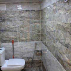 Отель Guba Panoramic Villa Азербайджан, Куба - отзывы, цены и фото номеров - забронировать отель Guba Panoramic Villa онлайн фото 4