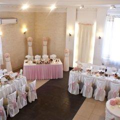 Гостиница У фонтана фото 2