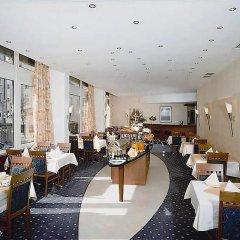 Отель Superior Hotel Präsident Германия, Мюнхен - 8 отзывов об отеле, цены и фото номеров - забронировать отель Superior Hotel Präsident онлайн питание фото 2