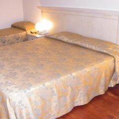 Hotel Villa Medici Рокка-Сан-Джованни фото 3