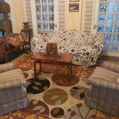 Отель Devon Estate Kingston Jamaica комната для гостей фото 2