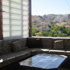 Sos Cave Hotel Турция, Ургуп - отзывы, цены и фото номеров - забронировать отель Sos Cave Hotel онлайн комната для гостей фото 2