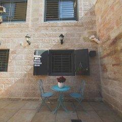 Vendome collection Израиль, Иерусалим - отзывы, цены и фото номеров - забронировать отель Vendome collection онлайн фото 15