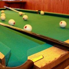 Griboff Hotel Бердянск спортивное сооружение