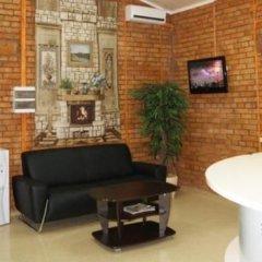 Гостиница Brown в Самаре отзывы, цены и фото номеров - забронировать гостиницу Brown онлайн Самара интерьер отеля