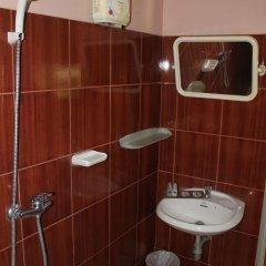Отель Merit Hill Таиланд, Карон-Бич - отзывы, цены и фото номеров - забронировать отель Merit Hill онлайн ванная