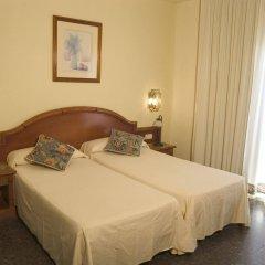 Hotel MS Tropicana комната для гостей фото 2