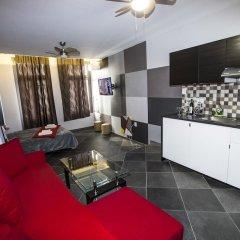 Отель Trendy Living in Monastiraki Греция, Афины - отзывы, цены и фото номеров - забронировать отель Trendy Living in Monastiraki онлайн фото 2