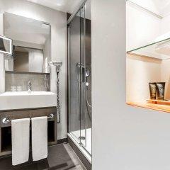 Отель St. Annen Германия, Гамбург - отзывы, цены и фото номеров - забронировать отель St. Annen онлайн удобства в номере