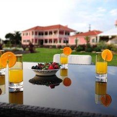 Отель Quinta De Santa Maria D' Arruda Португалия, Турсифал - отзывы, цены и фото номеров - забронировать отель Quinta De Santa Maria D' Arruda онлайн детские мероприятия
