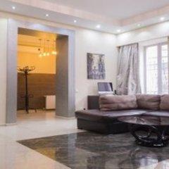 Отель Tbilisi Core: Aquarius Apartment Грузия, Тбилиси - отзывы, цены и фото номеров - забронировать отель Tbilisi Core: Aquarius Apartment онлайн фото 2