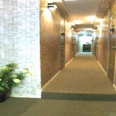 Hotel Fa 2 интерьер отеля фото 2