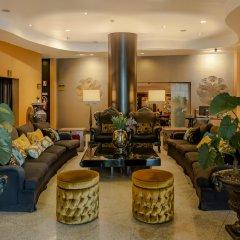 Hotel Mundial Лиссабон интерьер отеля фото 3