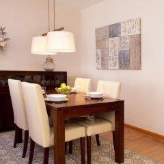 Отель Click&Flat Eixample Izquierdo Apartments Испания, Барселона - отзывы, цены и фото номеров - забронировать отель Click&Flat Eixample Izquierdo Apartments онлайн в номере