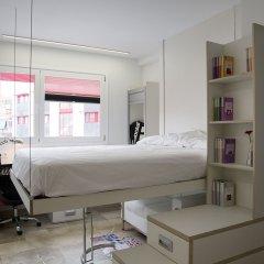 Отель Funway Academic Resort - Adults Only комната для гостей фото 2