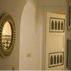 Отель Albarnous Maison d'Hôtes Марокко, Танжер - отзывы, цены и фото номеров - забронировать отель Albarnous Maison d'Hôtes онлайн детские мероприятия фото 2