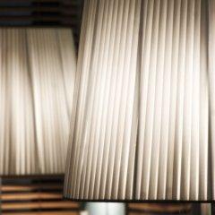 Отель Gallery Hotel Art - Lungarno Collection Италия, Флоренция - отзывы, цены и фото номеров - забронировать отель Gallery Hotel Art - Lungarno Collection онлайн фото 2