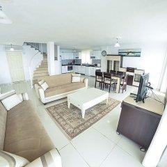 Villa Neri 1 Турция, Калкан - отзывы, цены и фото номеров - забронировать отель Villa Neri 1 онлайн питание