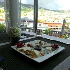 Отель Monte Carlo Португалия, Фуншал - отзывы, цены и фото номеров - забронировать отель Monte Carlo онлайн в номере фото 2