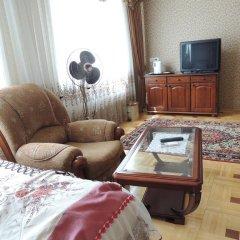 Гостиница Livadiya Guest House в Анапе отзывы, цены и фото номеров - забронировать гостиницу Livadiya Guest House онлайн Анапа комната для гостей