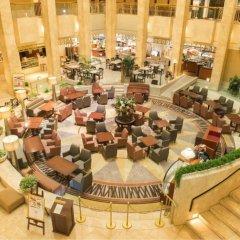 Urayasu Brighton Hotel Tokyo Bay Ураясу развлечения