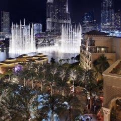 Отель The Palace Downtown Дубай фото 3