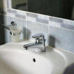 Отель Residence Ristorante Piper Италия, Монтезильвано - отзывы, цены и фото номеров - забронировать отель Residence Ristorante Piper онлайн ванная фото 2