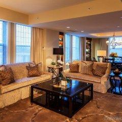Отель Mandarin Oriental, Washington D.C. США, Вашингтон - отзывы, цены и фото номеров - забронировать отель Mandarin Oriental, Washington D.C. онлайн комната для гостей
