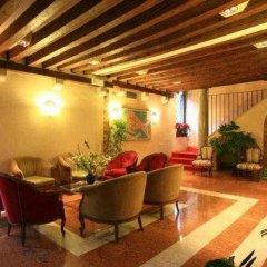 Отель Easy Hostel Venice Италия, Венеция - отзывы, цены и фото номеров - забронировать отель Easy Hostel Venice онлайн интерьер отеля