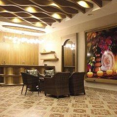 Clarion Hotel Kahramanmaras Турция, Кахраманмарас - отзывы, цены и фото номеров - забронировать отель Clarion Hotel Kahramanmaras онлайн интерьер отеля фото 2
