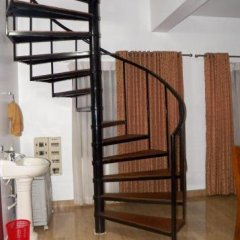 Green Magic Home in Munnar, India from 49$, photos, reviews - zenhotels.com hotel interior photo 2