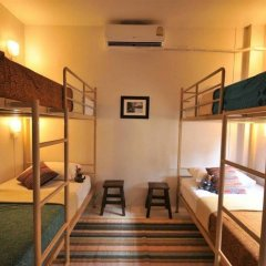 Отель Journey Guesthouse Таиланд, Пхукет - отзывы, цены и фото номеров - забронировать отель Journey Guesthouse онлайн сауна
