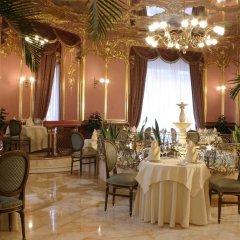 Гостиница Савой фото 3