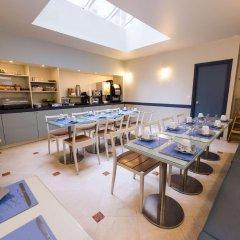 Kyriad Hotel XIII Italie Gobelins детские мероприятия