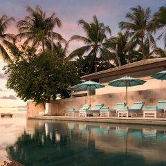 Отель Avani+ Samui Resort бассейн фото 2