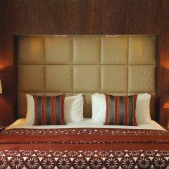 Отель The Park New Delhi Индия, Нью-Дели - отзывы, цены и фото номеров - забронировать отель The Park New Delhi онлайн ванная