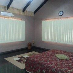 Отель Marrs Villa Вити-Леву комната для гостей фото 5