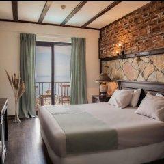 Papazlıkhan Турция, Алтынолук - отзывы, цены и фото номеров - забронировать отель Papazlıkhan онлайн фото 5