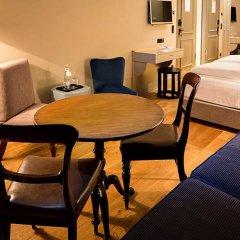 Отель monbijou Hotel Berlin Германия, Берлин - отзывы, цены и фото номеров - забронировать отель monbijou Hotel Berlin онлайн фото 3