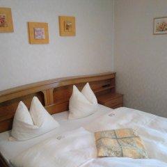 Отель Frühstückspension Helmhof Австрия, Зальцбург - отзывы, цены и фото номеров - забронировать отель Frühstückspension Helmhof онлайн детские мероприятия