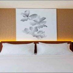 Отель Aspira Prime Patong фото 17