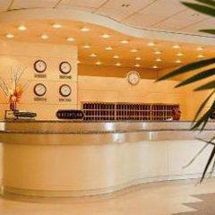 Fenix Hotel интерьер отеля фото 2