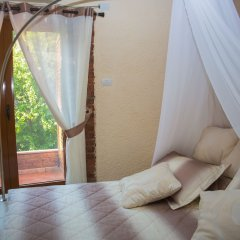 Hotel Livia Саранда спа фото 2