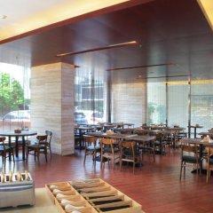 Отель Guangzhou Wassim Hotel Китай, Гуанчжоу - отзывы, цены и фото номеров - забронировать отель Guangzhou Wassim Hotel онлайн питание фото 3