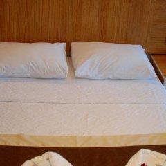 Atlihan Hotel Турция, Мерсин - отзывы, цены и фото номеров - забронировать отель Atlihan Hotel онлайн комната для гостей фото 4