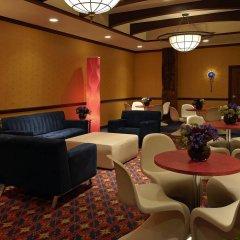 Argonaut Hotel - a Noble House Hotel интерьер отеля фото 2