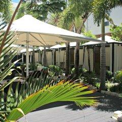 South Beach Plaza Hotel фото 15
