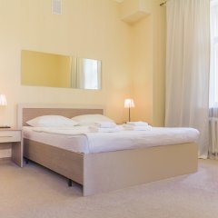 Парк-Отель Май Москва комната для гостей