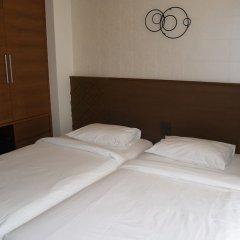 Отель Marvin Suites Бангкок фото 3