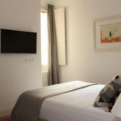 Отель Duomo Apartment Италия, Флоренция - отзывы, цены и фото номеров - забронировать отель Duomo Apartment онлайн фото 17